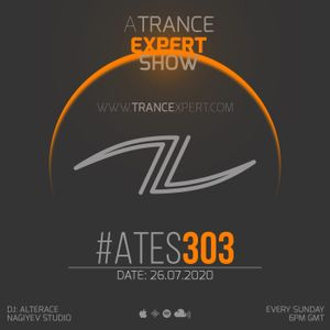 #ATES303