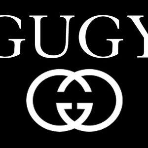 SESION FERRE VIGO 29-06-2015 DJ GUGY