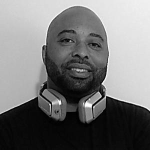 DJ Fluff Didawg Vol 18