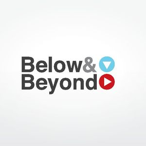 Below and Beyond September 5th 2012
