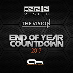 Parallel Vision | EOYC 2017