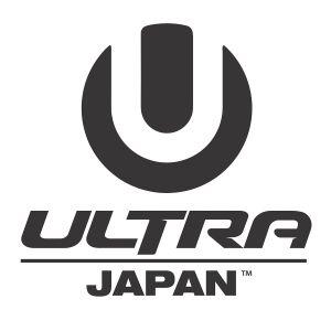 Marshmello - Live @ Ultra Music Festival Japan 2016 - 19.SEP.2016