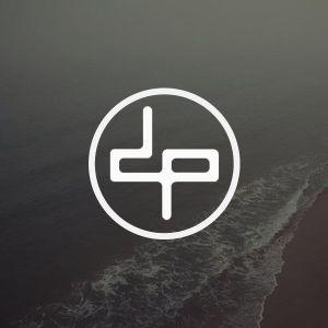 DJ Phobos - Techno4Life001 [dpstation.xyz @ 10.07.16]