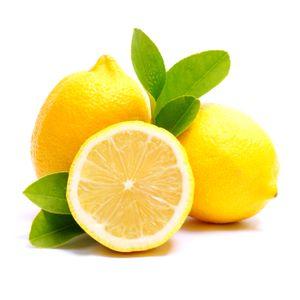 Limonádé #8 - A bluggyhal legendája