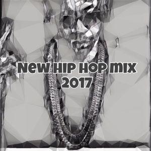 New Hip Hop 2017 Trap 2017 Mix