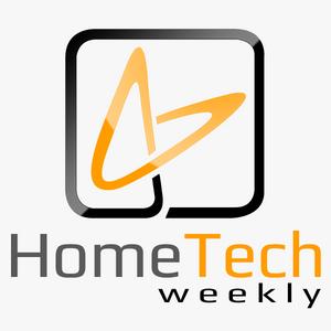 HomeTech Weekly Episode 012: UltraViolet & News