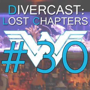DLC Ep.30: Marvel vs DC Movies
