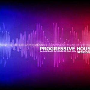 Progressive House session #2