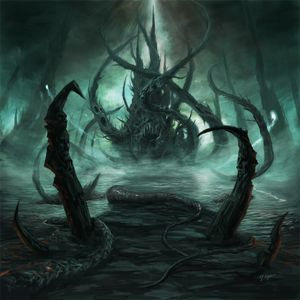 Interview with Cameron Argon of Disfiguring the Goddess