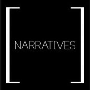 Spéciale Narratives music 05-12-2012 par Georges White
