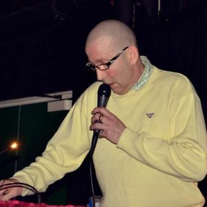 GWF The Northern Soul Set on VIP Radio 22nd January 2014