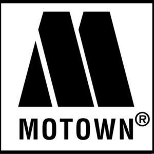 "Rearviewmirror su K-Rock Radio Station. 6a puntata 2a stagione: ""MOTOWN"". 17/11/2016"