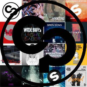 Clubplanet Radio Ep 087