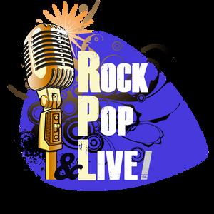 Rock Pop Live - 21-12-2016 - Emission 13