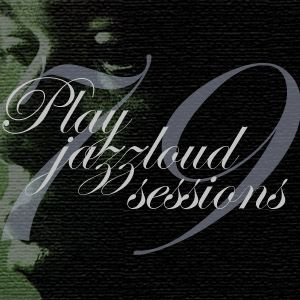 PJL sessions #79 [The Hedonist Guest mix]