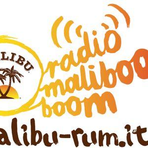 Ticinella Beach Lunedi 24 Settembre poadcast puntata
