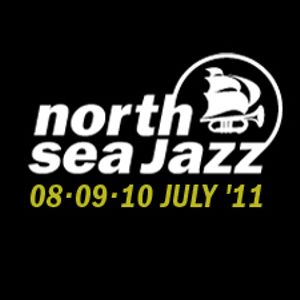 North Sea Jazz Festival Special 2/2 - MT @ KX Radio - Wicked Jazz Sounds