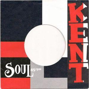 Kent Hipside