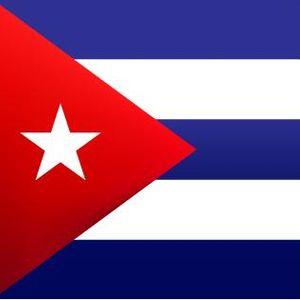 Set in Havana Party by Cesar Lorenzo