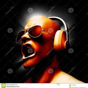 Techno mix 29.03.2016