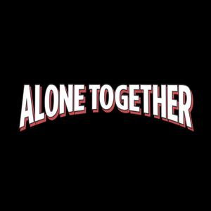 NCN - Alone Together