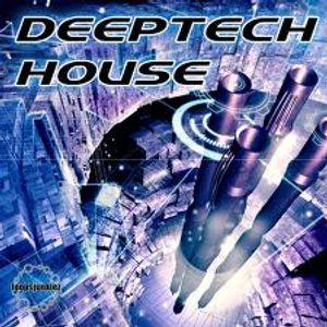 DeepTech