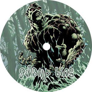 Swamp Ting (05/2012)