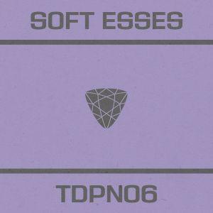 The Diggers Podcast No.6 – Soft Esses