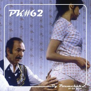 PK#62