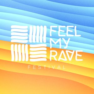 ROCHA - FEEL MY RAVE - CHILL OUT STAGE