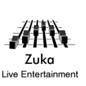 Zuka Invierno12 Vol 1
