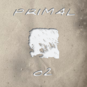 Primal Sessions 02 with Veltz