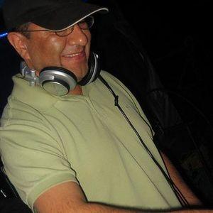 Dj Seek & Lucho - Live on Tribal Tech Git Down (Sept 14 2011)
