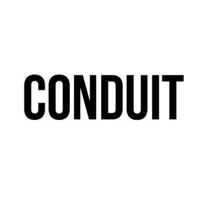Conduit - Kontrol x1 Mix 04-09-2017