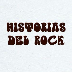Historias del Rock - Especial Post-Rock (15-1)