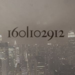 160|102912