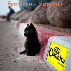 Ferryboy - Summer