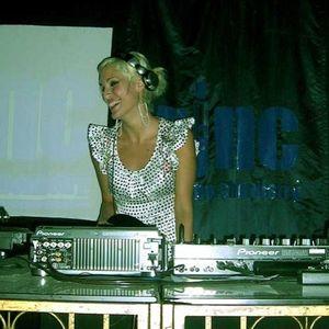 DJ Mo Kelly Mix April 2011