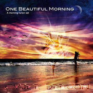 One Happy Morning