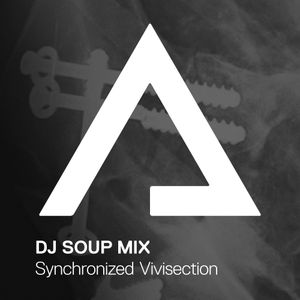 DJSoupMix – Synchronized Vivisection