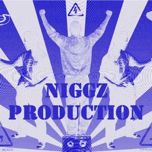 DubStep and GoreStep Mix by DJ NIGGZ vol.3