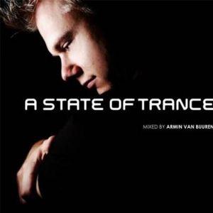 Armin van Buuren - A State Of Trance 720 - 02-Jul-2015