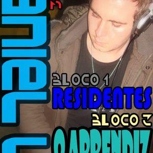 CLUBINHO UNDERGROUND 18.07.2010 3ºBLOCO Nk2