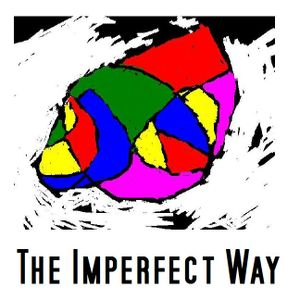 The Imperfect Way
