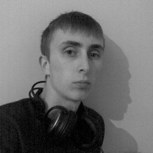 Dusan Jovanovic - Colored Program (November 2011)