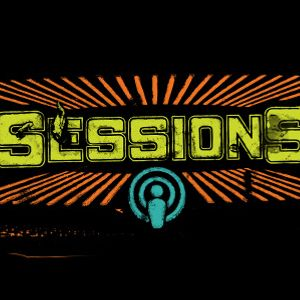 Regius - Sessions