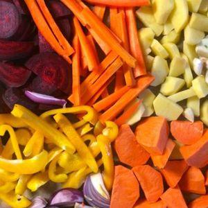Ārstes: nepieciešamības gadījumā nevajag vairīties lietot sintētiskos vitamīnus