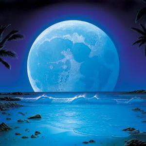 Moonlight Nights Ep5