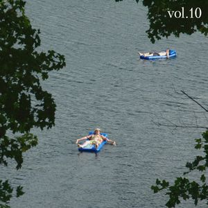 Dougie Boom's Cottage Country Vol. 10