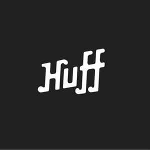 Huff - February Mini Mix - Free Download